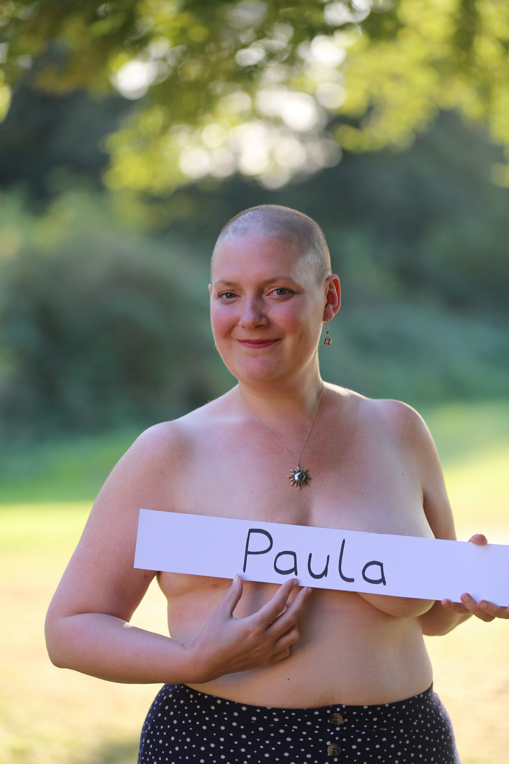 Pee Po (Paula)