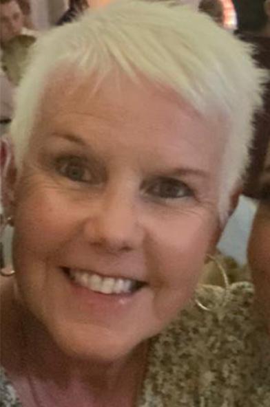 Maureen Wallis
